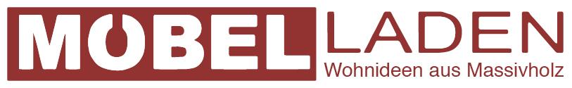 Logo-Moebelladen-Chemnitz